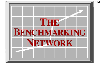 Employee Profiling Benchmarking Associationis a member of The Benchmarking Network